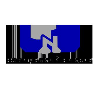 Норникель